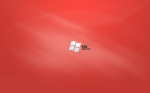 windows.hd.desktop.red