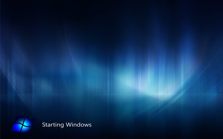 Windows se7en wallpaper set 10 awesome wallpapers - Windows 7 love wallpapers ...