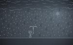 vladstudio_typographic_rain_1440x900