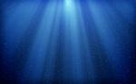 vladstudio_underwater2_1440x900