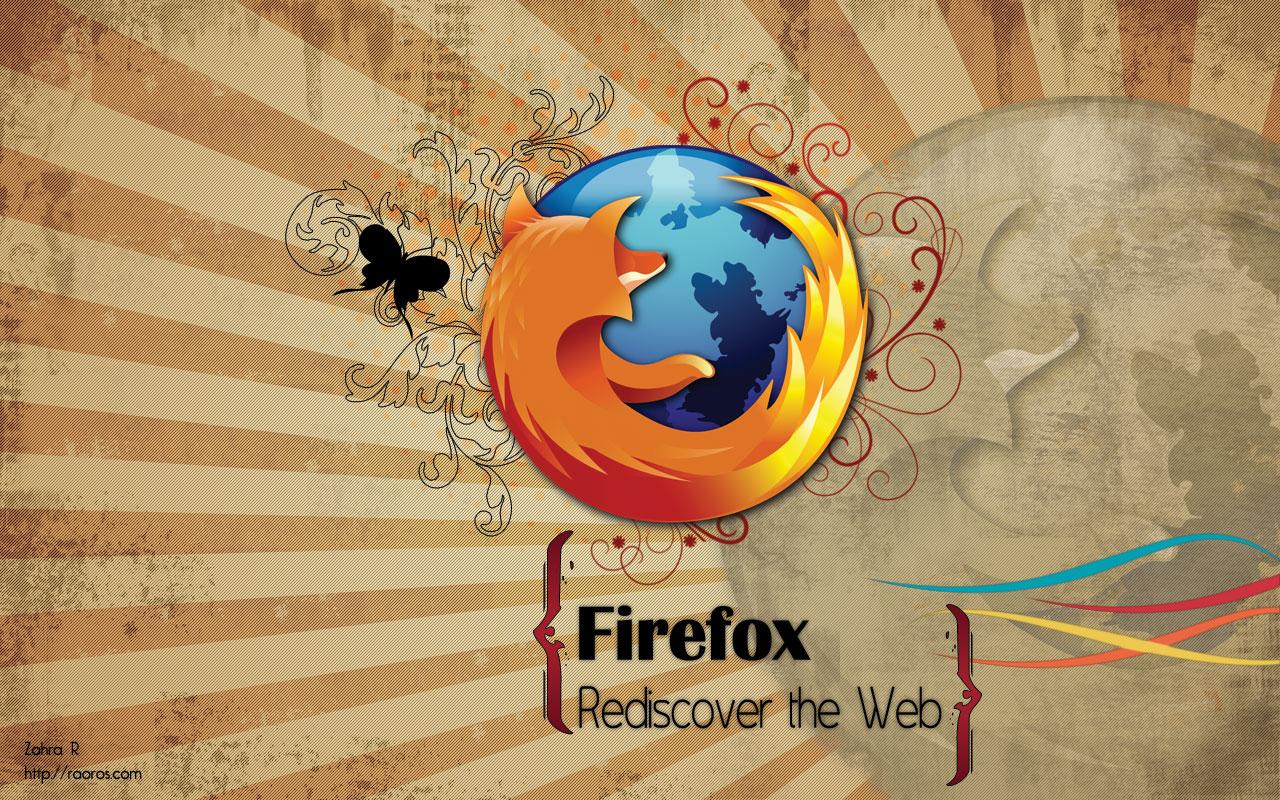 Mozilla firefox wallpaper change mac ubuntu windows best - How to change firefox background image ...
