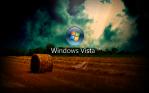 Vista_WP_1