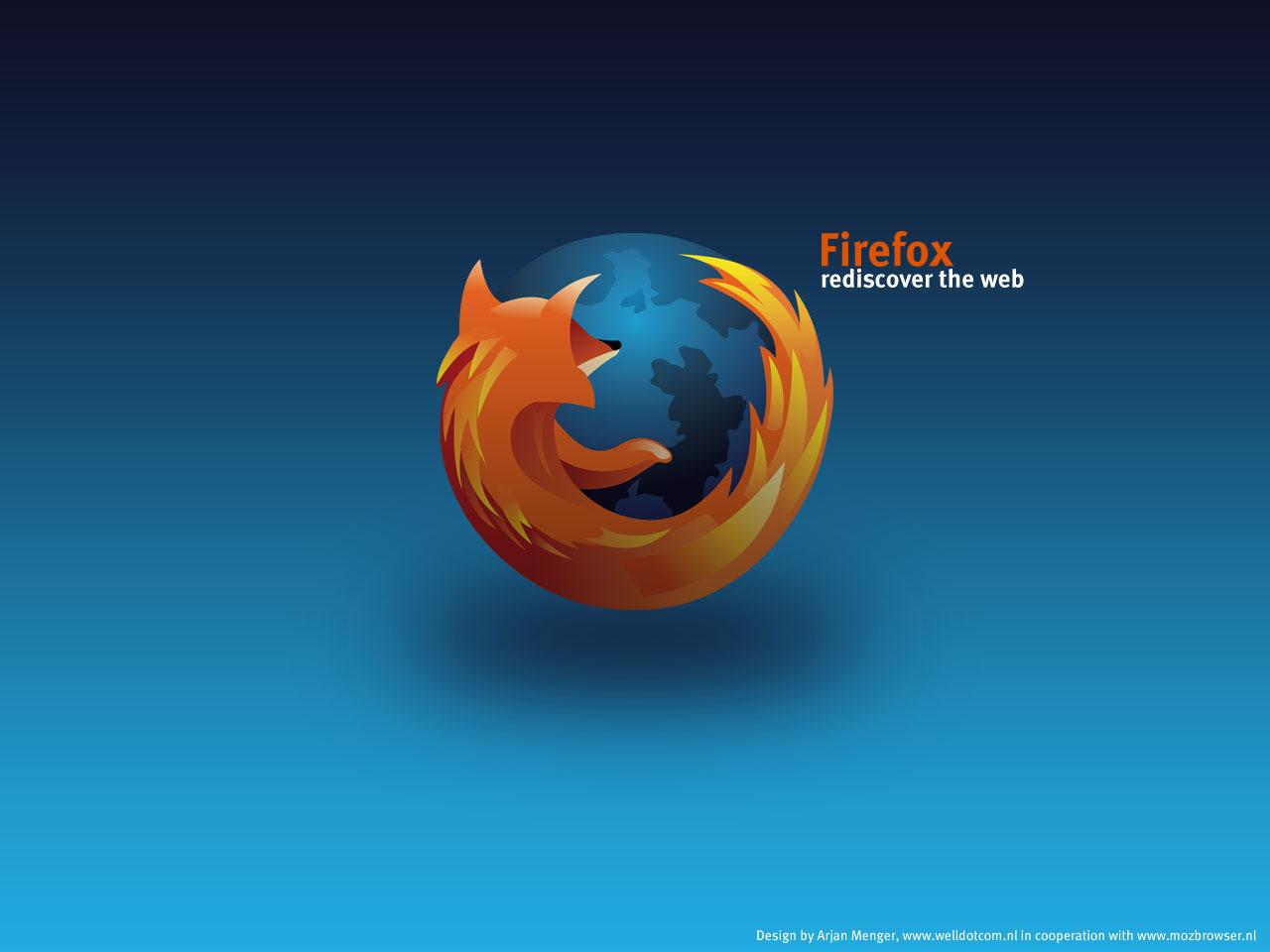 manières de bloquer des sites sur Firefox