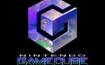 Nintendo (27)