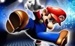 Nintendo (28)