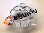 Ubuntu (13)
