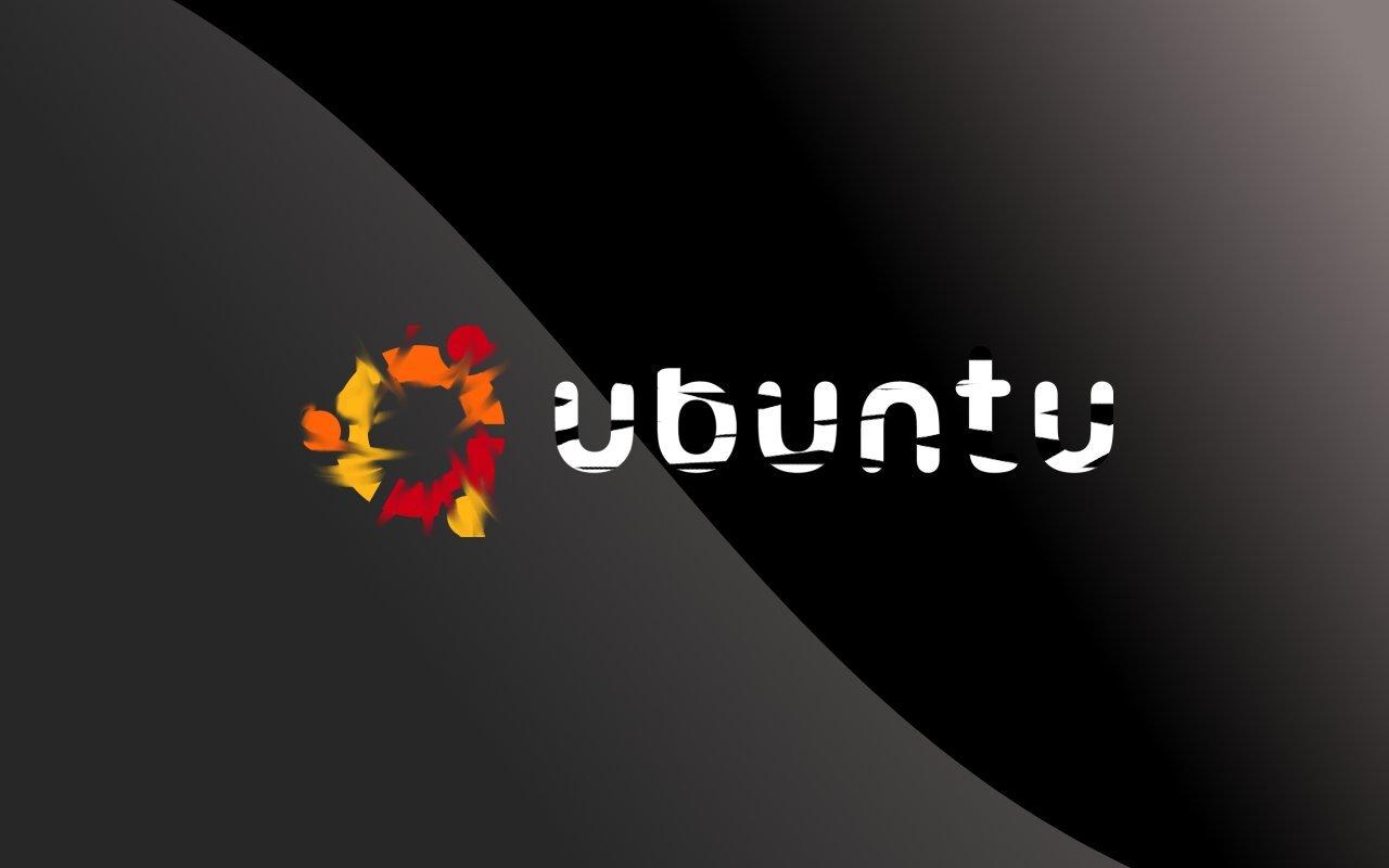 Ubuntu Wallpaper « Awesome Wallpapers
