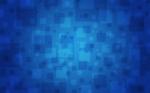 vladstudio_squares1_1440x900