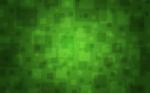 vladstudio_squares2_1440x900