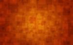 vladstudio_squares3_1440x900