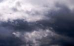 vladstudio_storm2_1440x900
