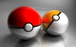 Wallpapers-room_com___Poke_Ball_Pair_by_Calzinger_1440x900