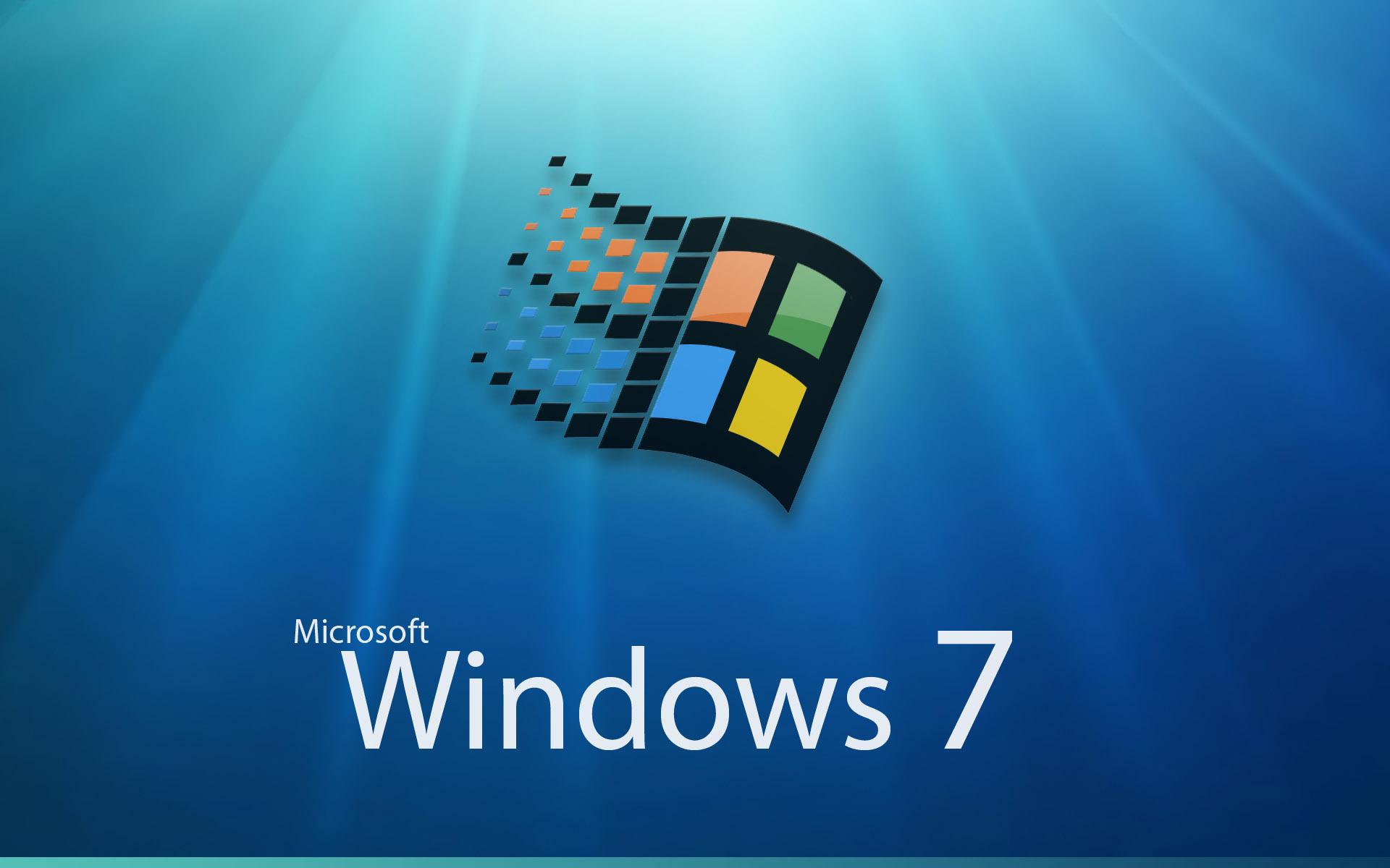 windows 7 ultimate wallpaper_14. windows-seven-wallpaper-14