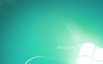 Windows_Ligth_Turquoise