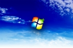 Windows_Sky