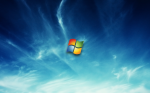 windows_sky_wide