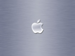 Polished_Apple