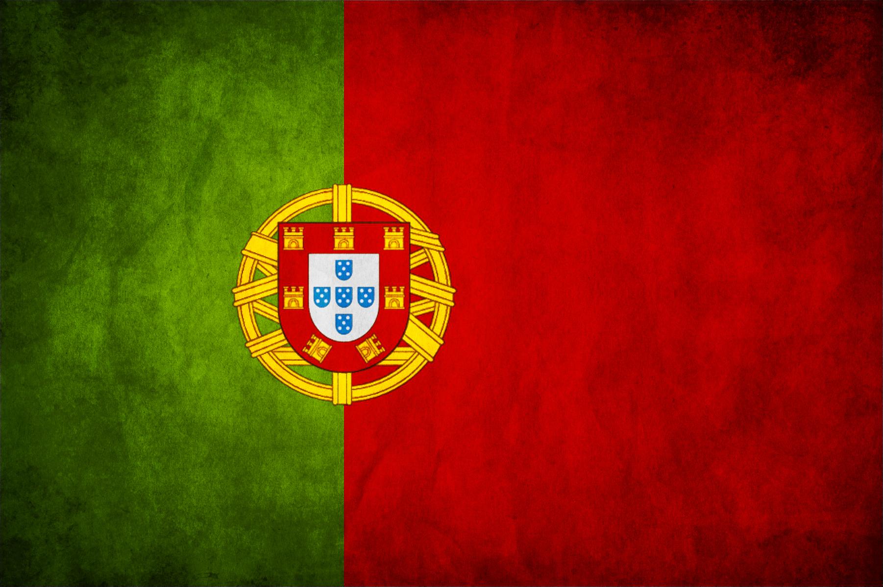 Imagenes Para Cristiano Ronaldo De Portugal 2014