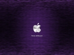 Purple (4)