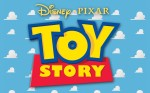 Toy Story (1)