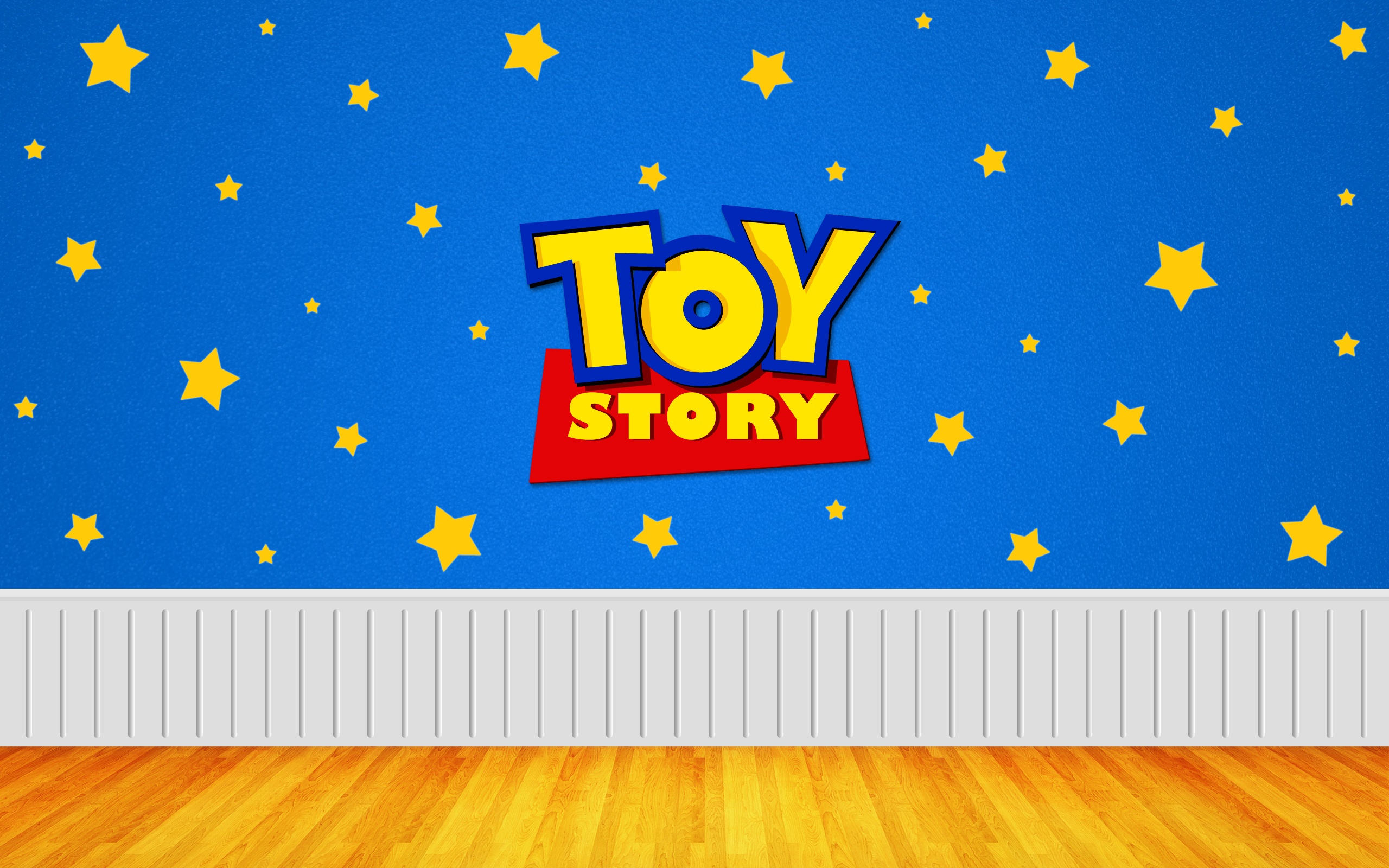 toy story - photo #48