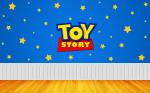 Toy Story 2560x1600