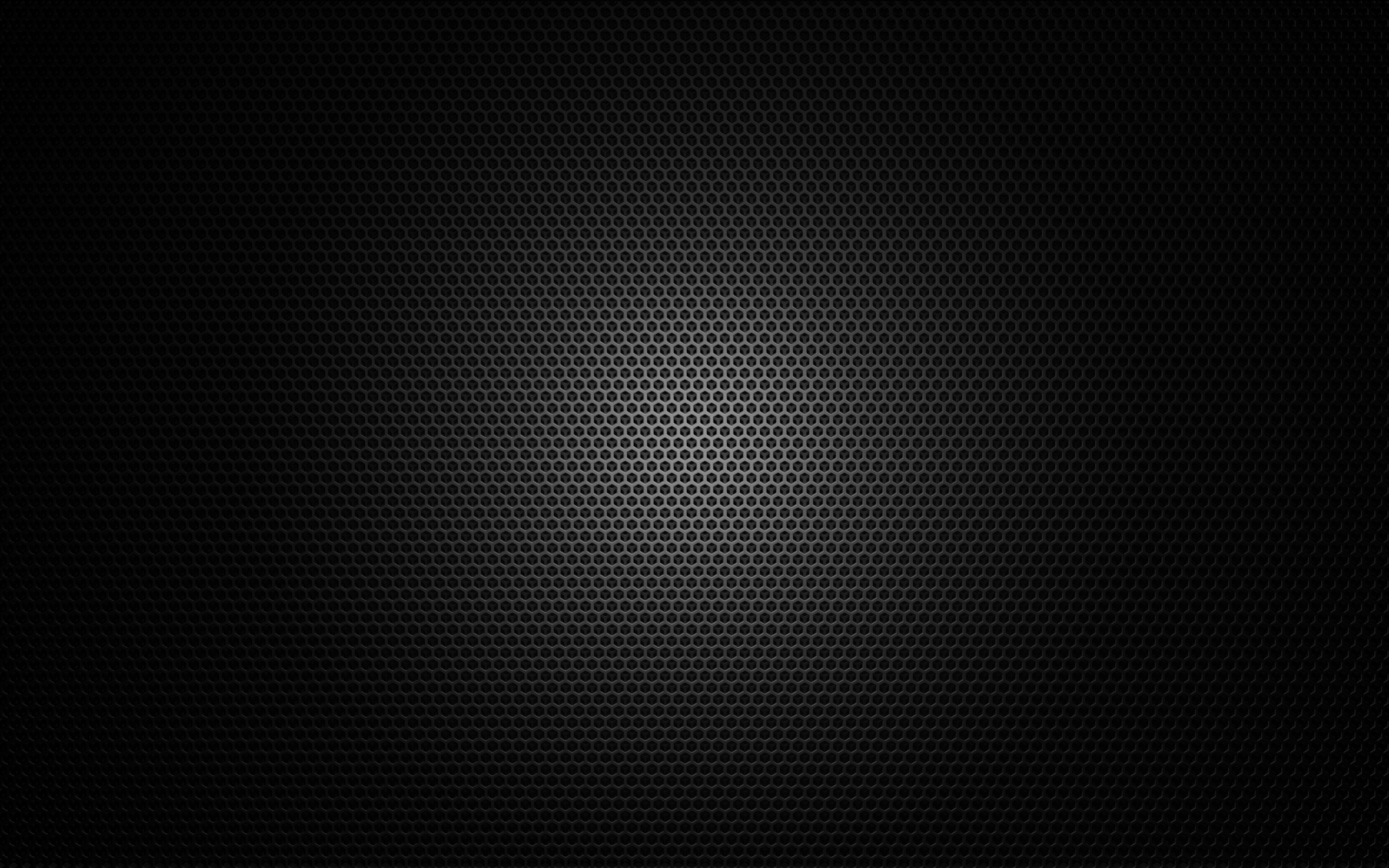 Abstract Wallpaper Set 22 « Awesome Wallpapers Ubuntu Logo Black