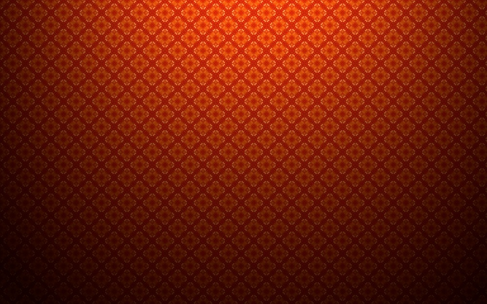 Abstract Wallpaper Set 22 (4/6)
