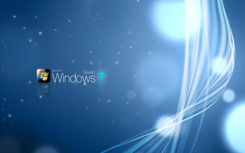 Windows se7en wallpaper set 17 awesome wallpapers - Windows 7 love wallpapers ...