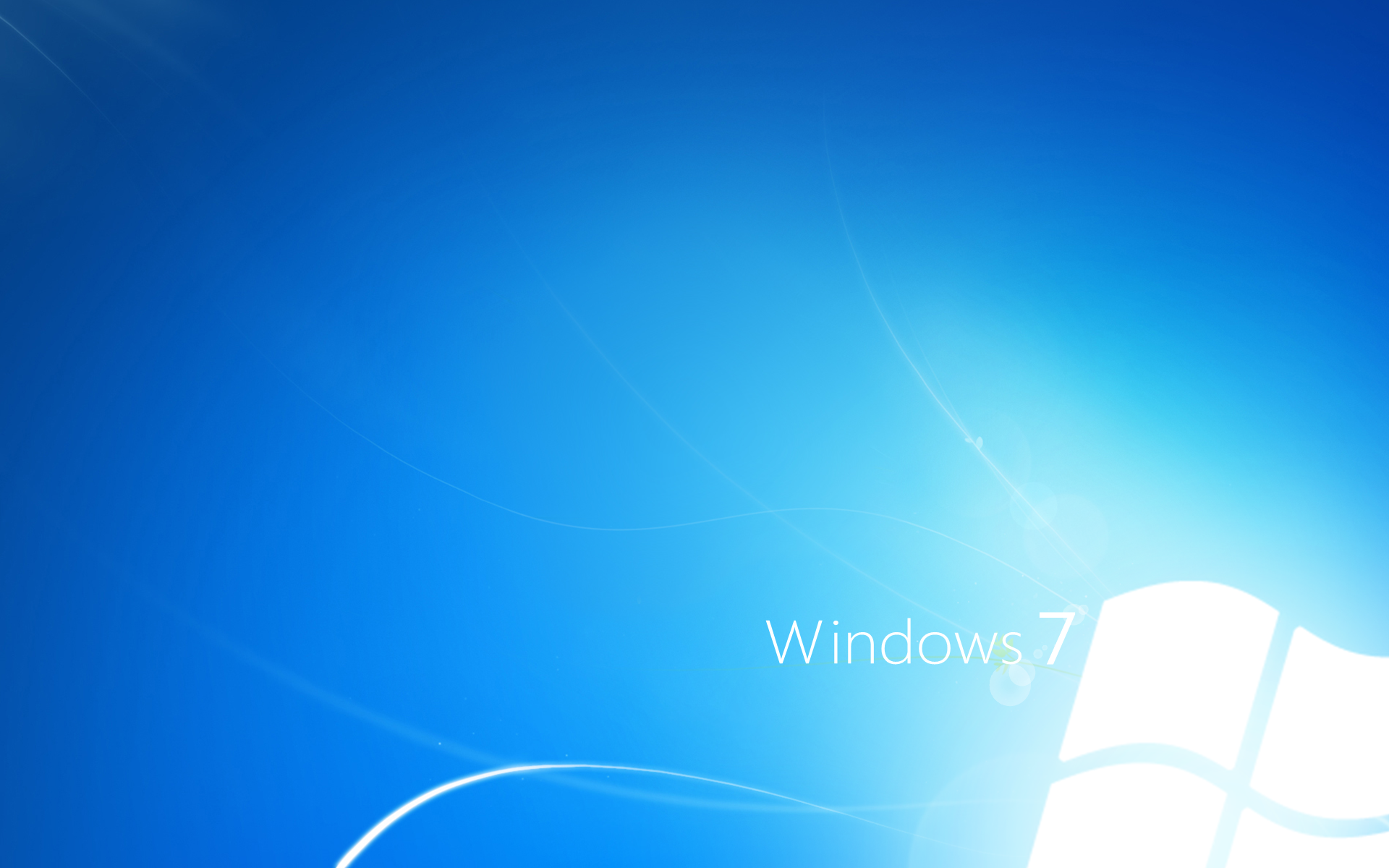 Windows 7 « Awesome Wallpapers « Page 5