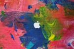 paint_me