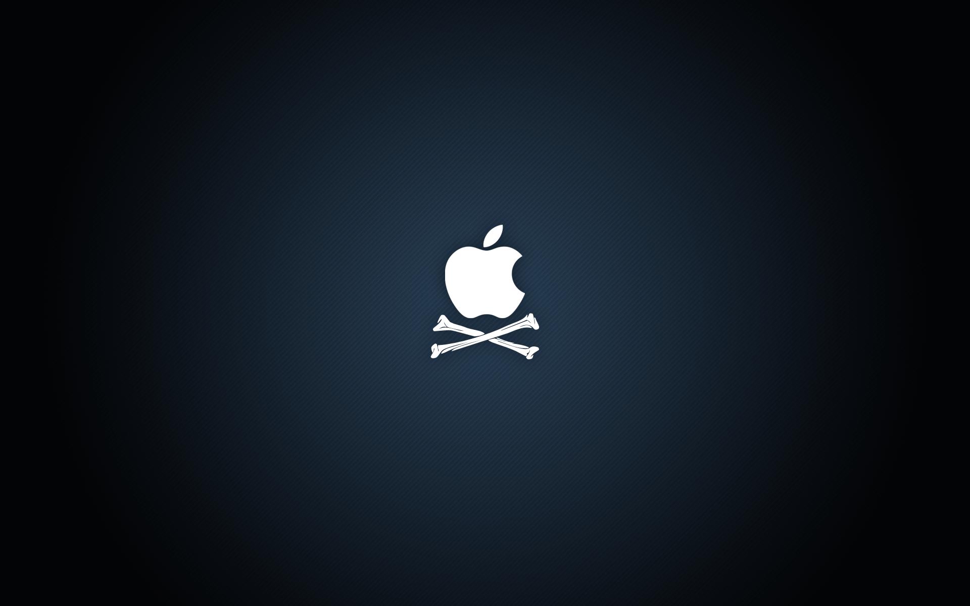 mac wallpaper set 24