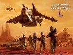 Star-Wars-The-Clone-Wars-Storm-Troopers-1-1600x1200