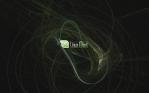 Swoosh-Mint-v1-2560x1600