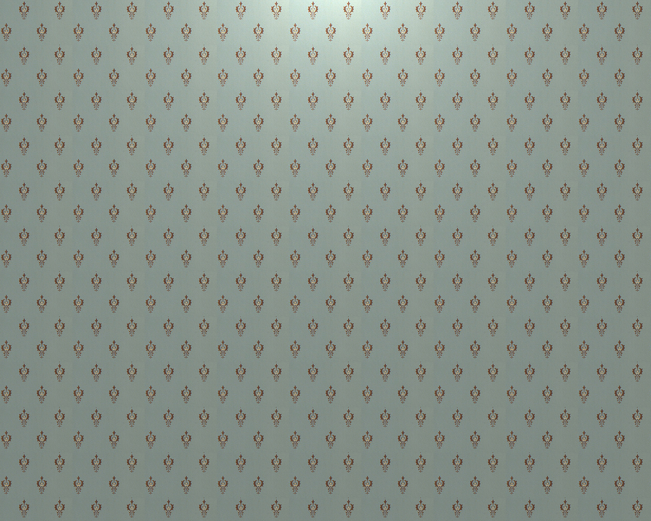 Victorian pattern ii vert d eau light awesome wallpapers for Victorian wallpaper