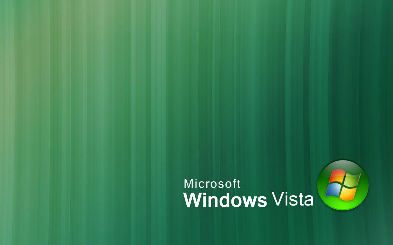 Windows Vista Wallpaper Set 25 171 Awesome Wallpapers