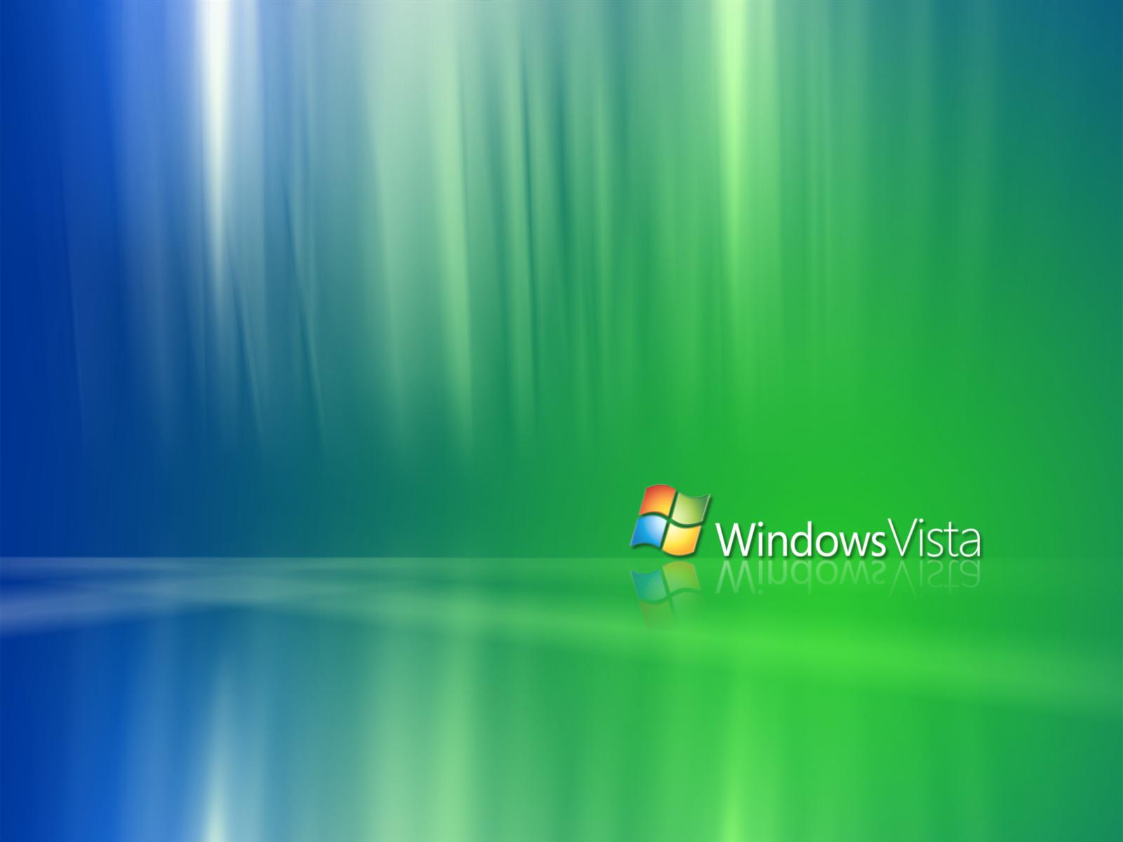 Windows Vista Wallpaper Set 23 « Awesome Wallpapers