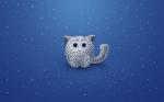 vladstudio_snow_leopard_1440x900