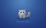 vladstudio_snow_leopard_macosx_1440x900