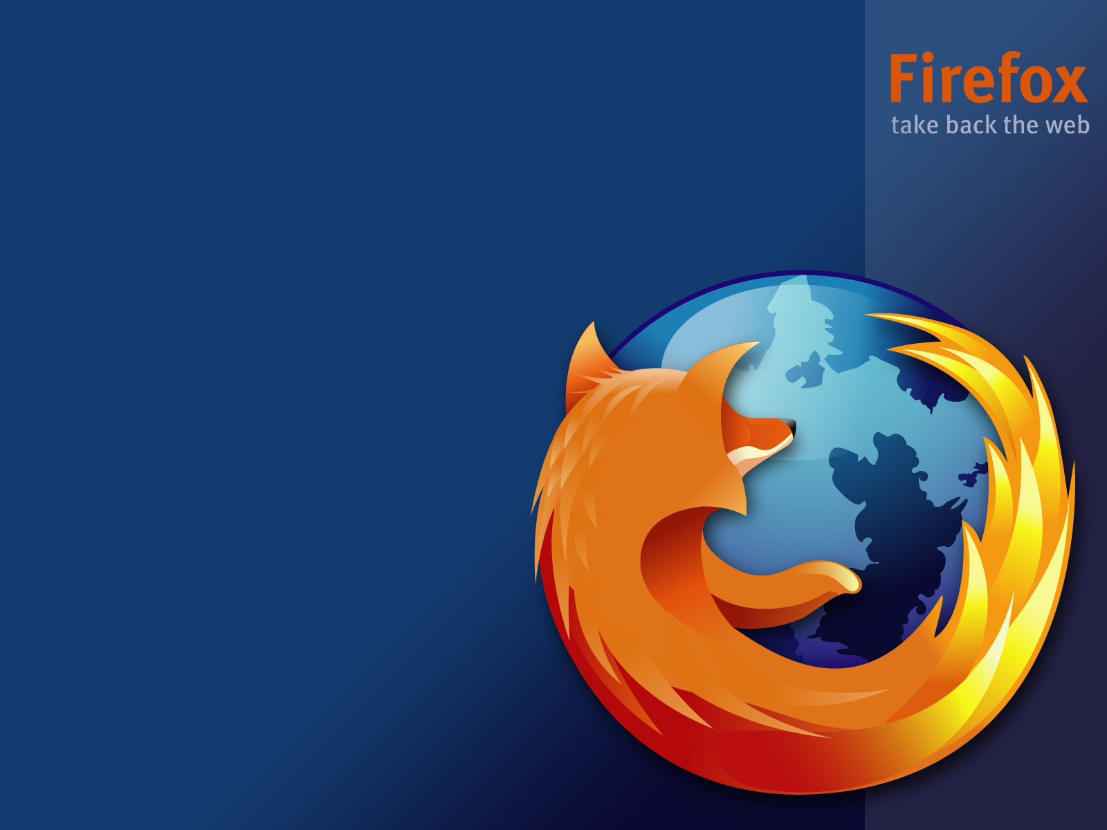 firefox wallpaper set 7 awesome wallpapers