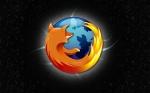 Firefox3 (2)