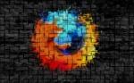 Firefox4 (2)