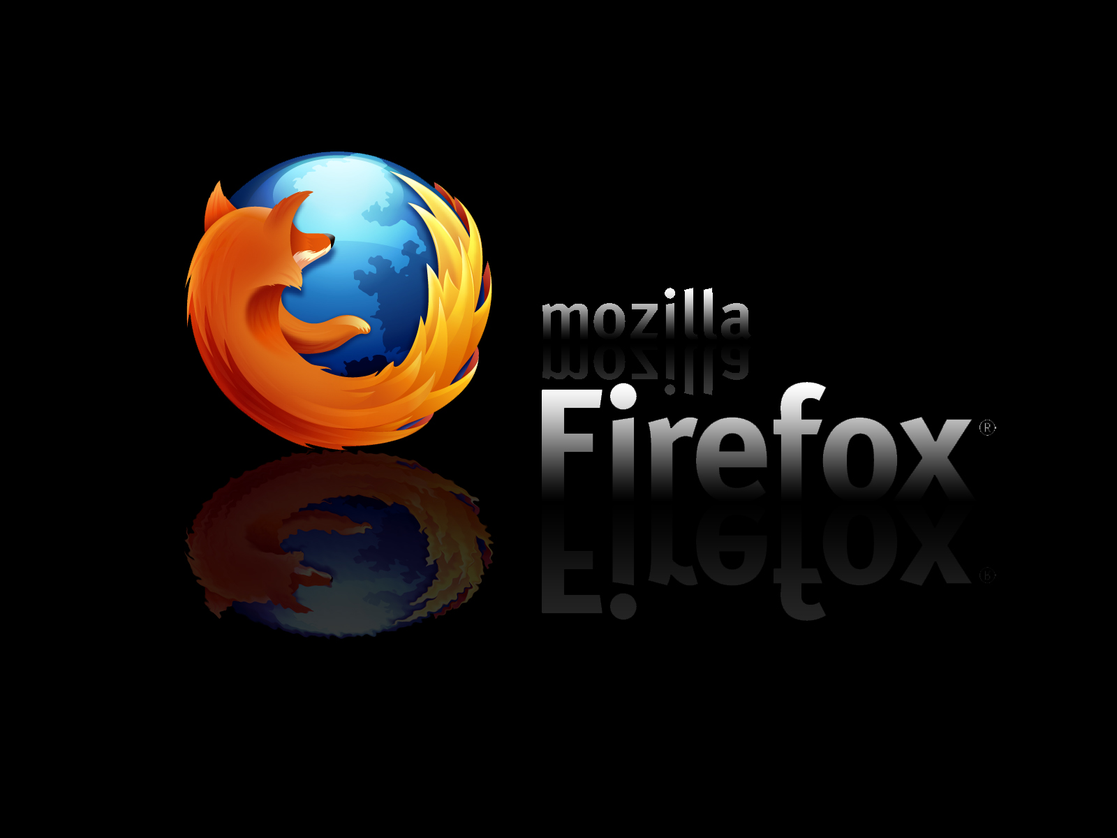 Firefox « Awesome Wallpapers