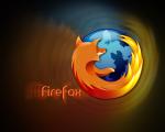 Firefox_32