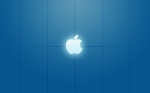 Moonlit_Apple_Store
