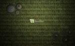 Steampunk-Mint-v1-2560x1600