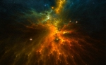 Stellar_Cascade_Nebula_WS_by_casperium