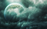 StuckInTheClouds_1440x900_TheAL