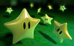 Super_Mario_Stars__Super_Mario_desktop_wallpapers-s1920x1200-22553