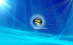 windows-7-wallpaper-44